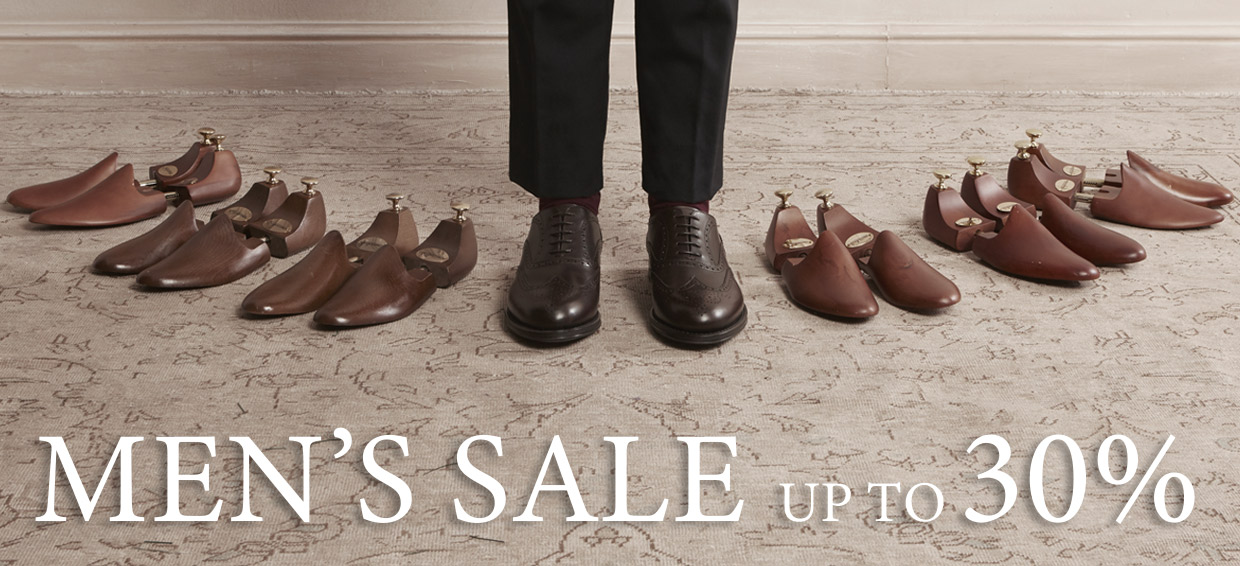 sale-up-to-30-2020