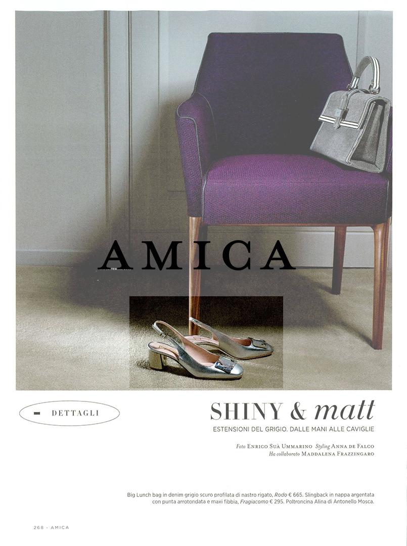 Amica_2017-03_imp