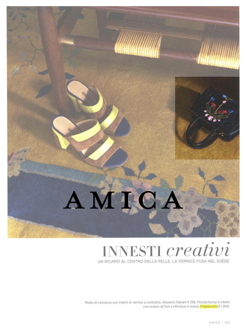 Amica_2017-05_05_imp