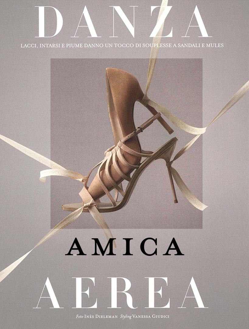 Amica_2017-4-4_imp