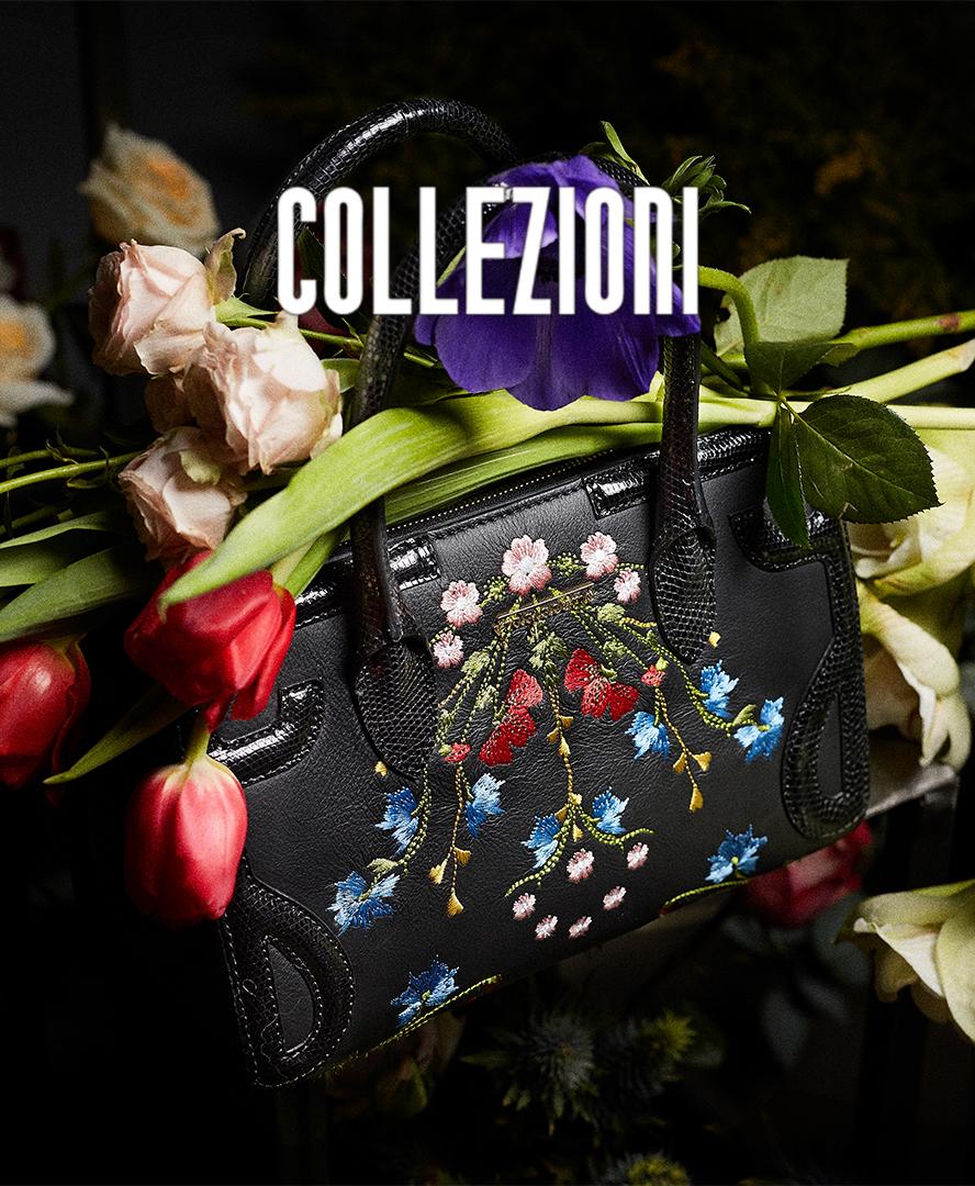 Collezione_2017-3_imp