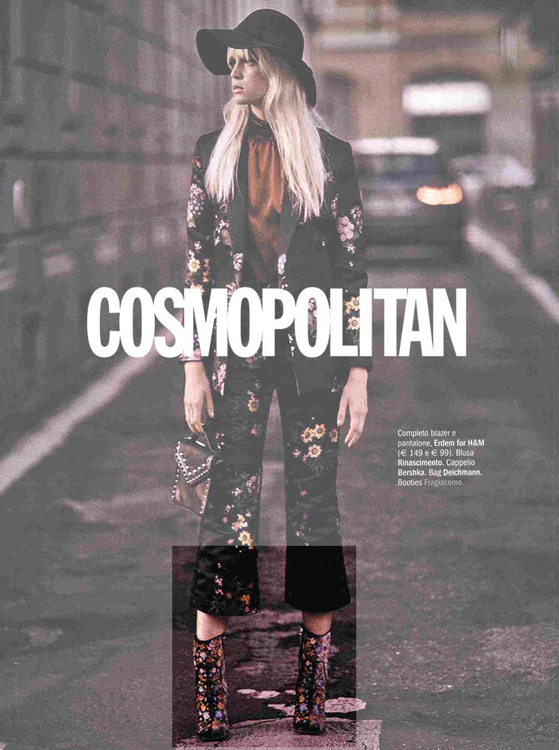 Cosmopolitan_2017-11_imp