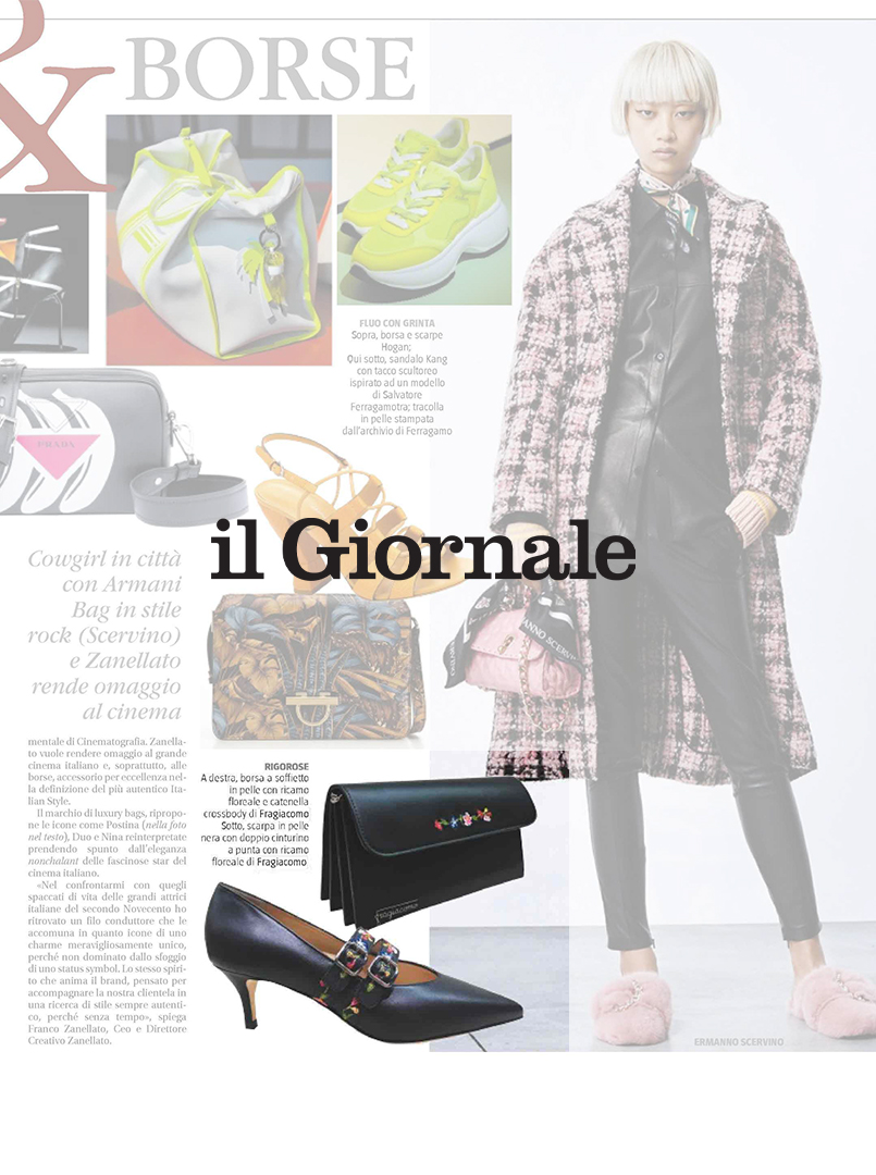 IlGiornale_EDGY_2018