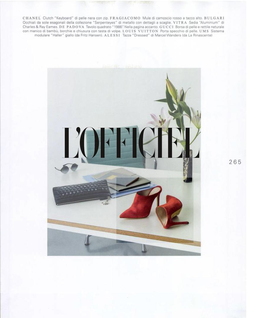 LOfficiel_2017-2-1_imp