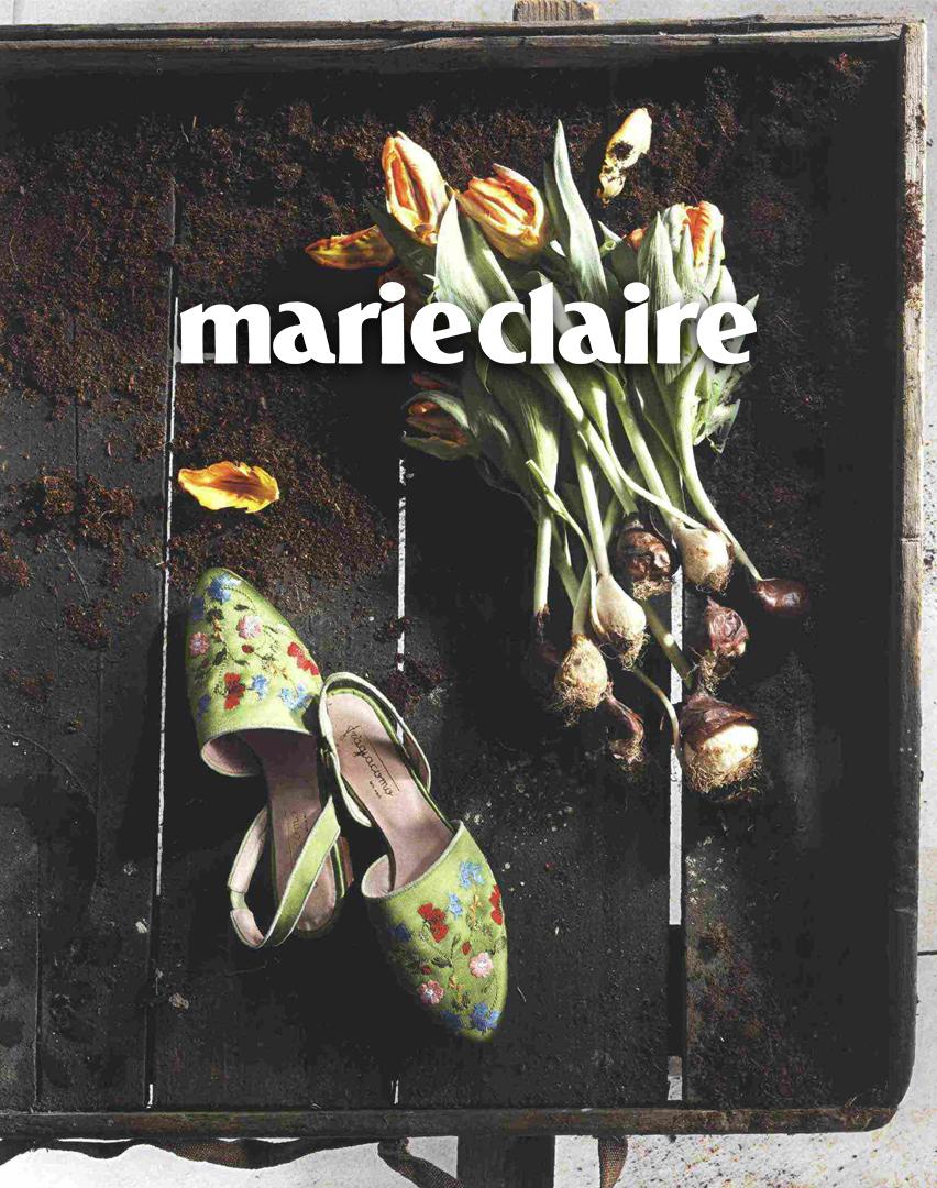 MarieClaire_ITA_2017-06-01_imp