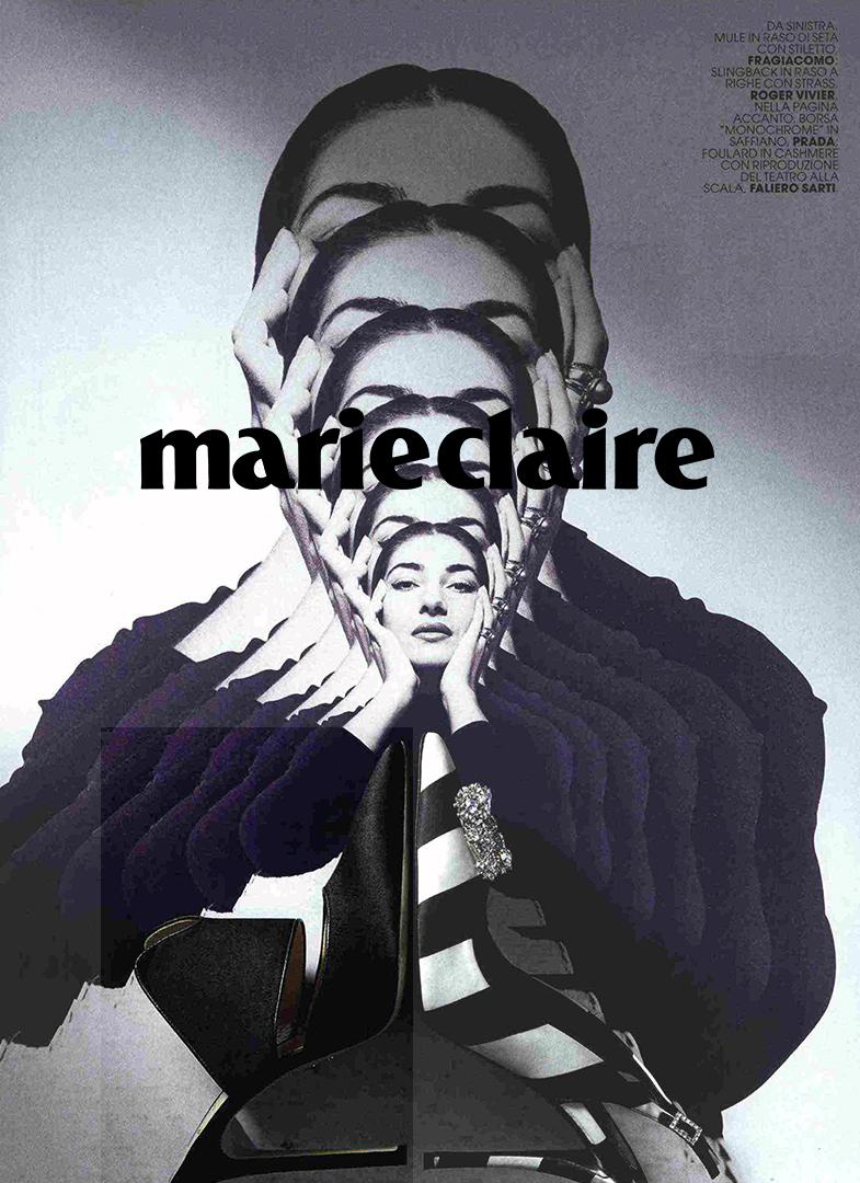 MarieClaire_ITA_2017-10_imp