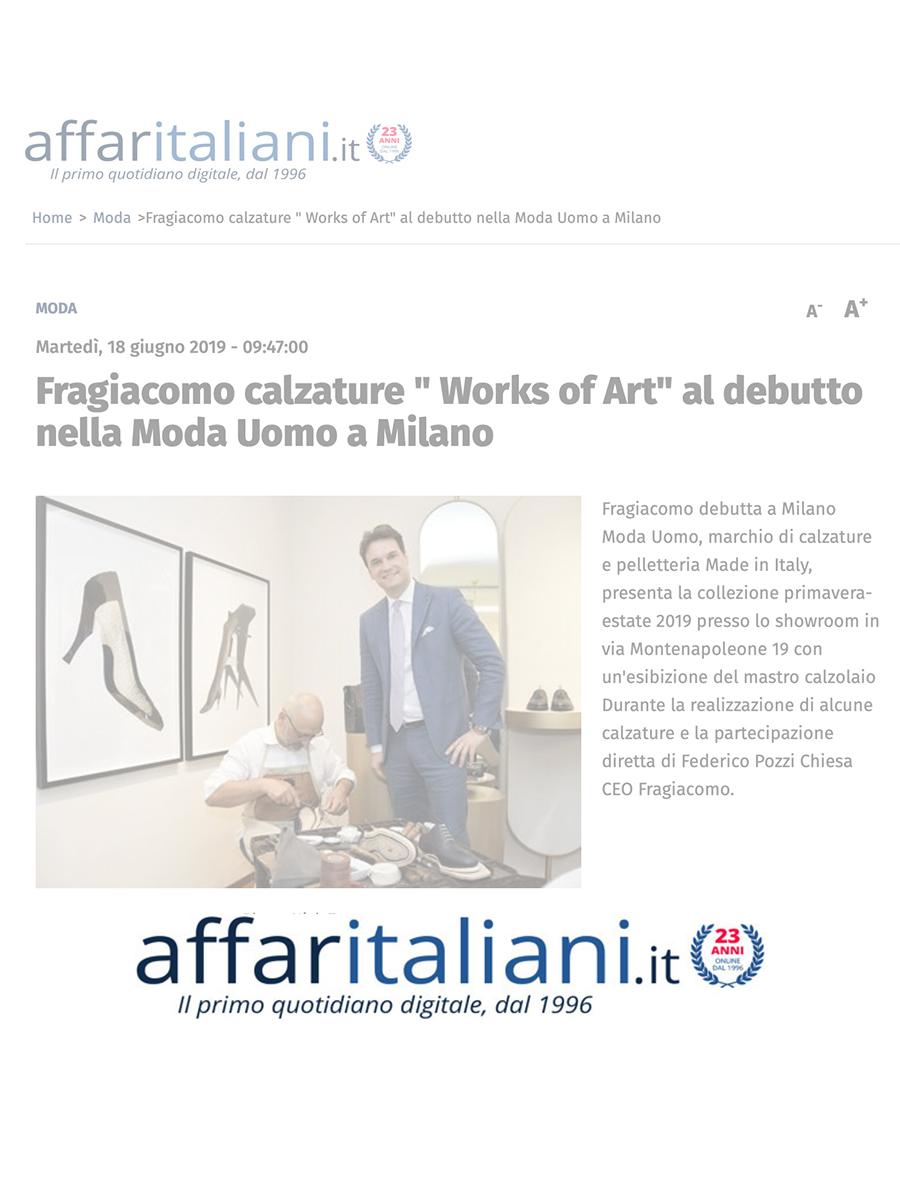 cover_affari italiani