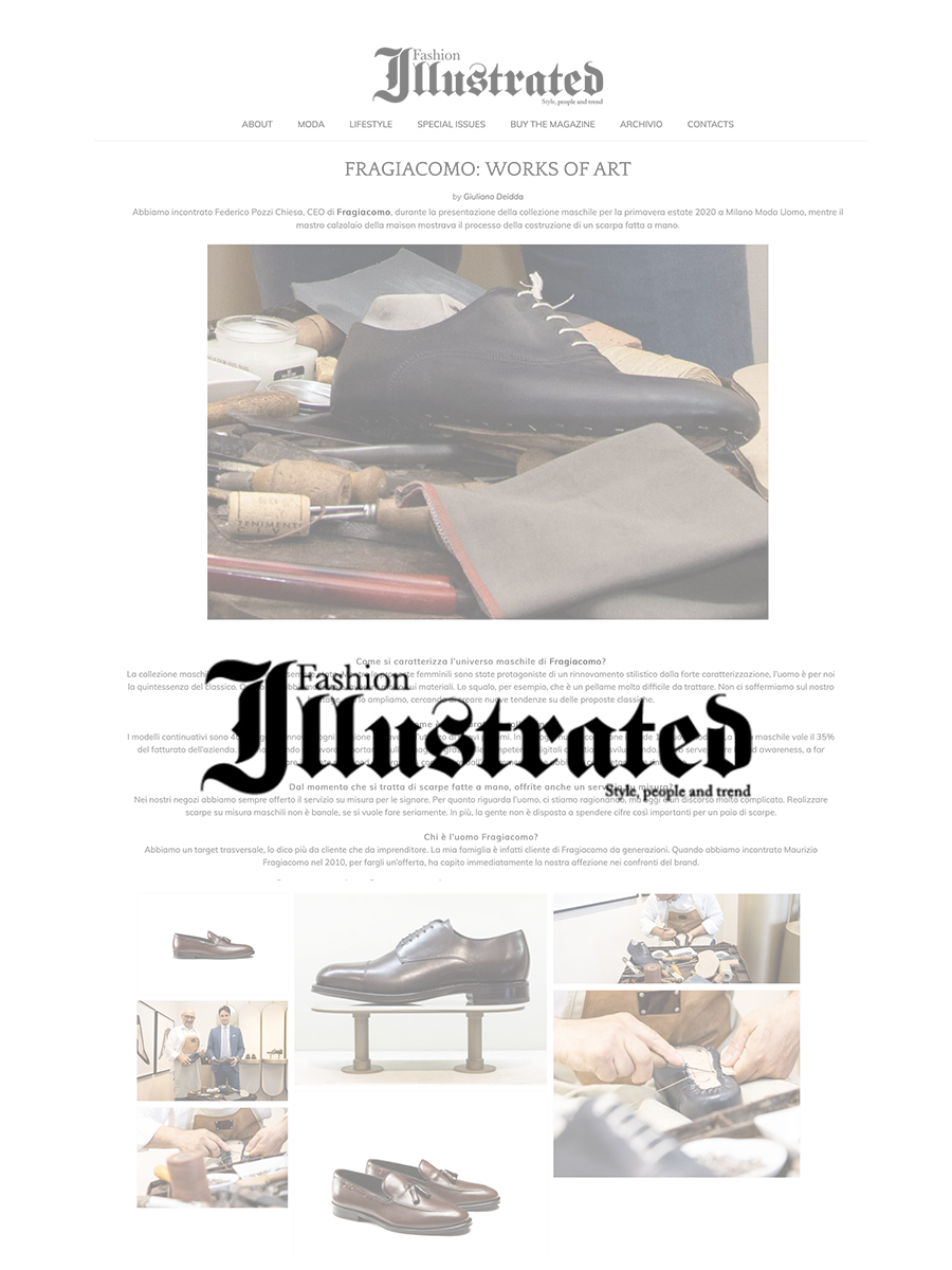 cover_fashionillustrated