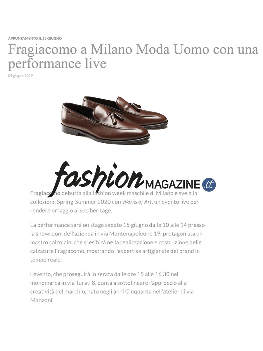 cover_fashionmagazine