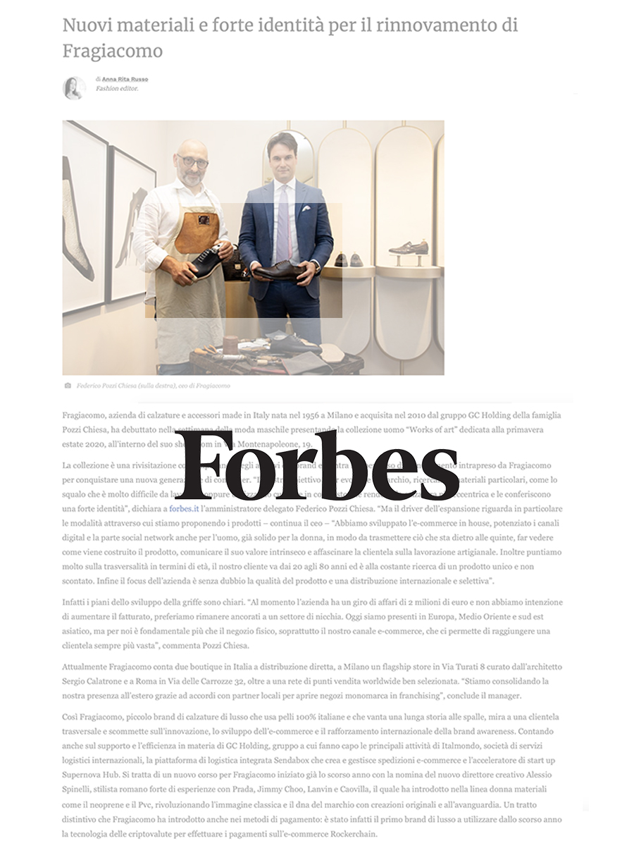cover_forbes