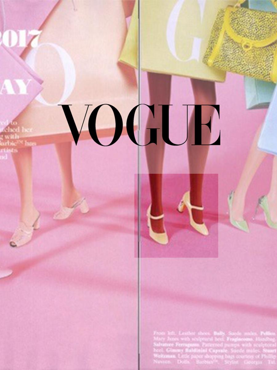 Vogue_2017-3-9_imp