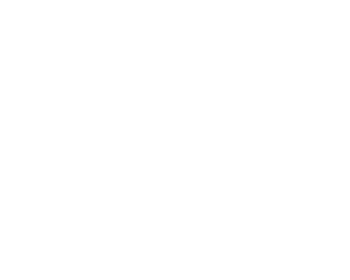 Venice Film Festival 2019 best of Fragiacomo