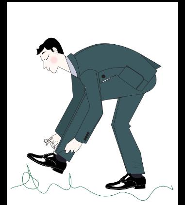 Illustrazione-uomo