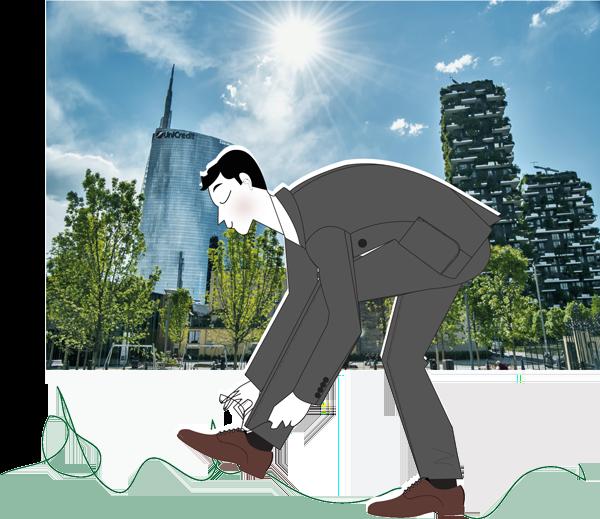 gentlemans-shoe-guide-1