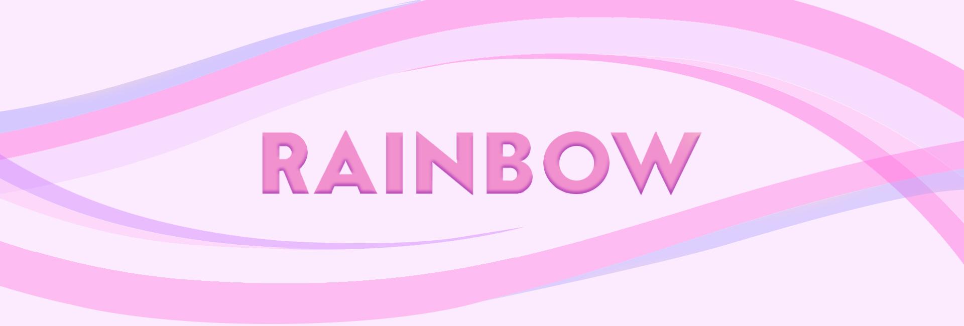 Fragiacomo Rainbow