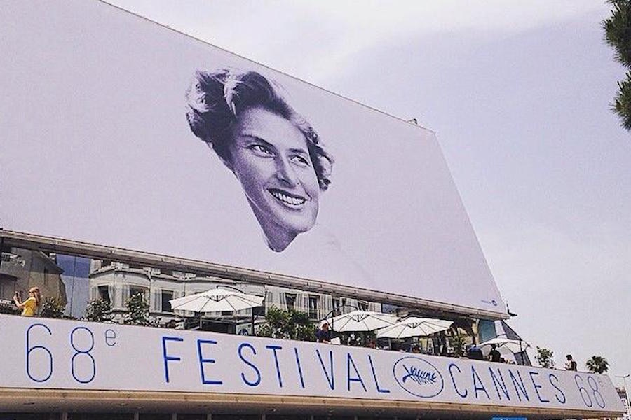 Fragiacomo Cinema