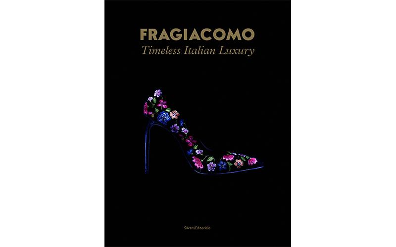 #fragiacomo60
