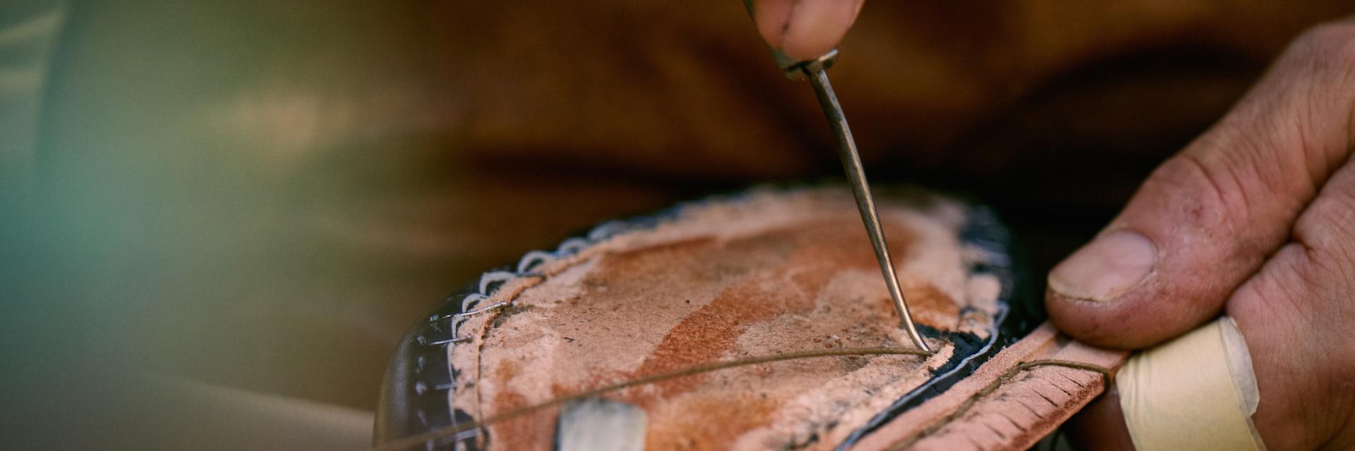 Fragiacomo Handmade