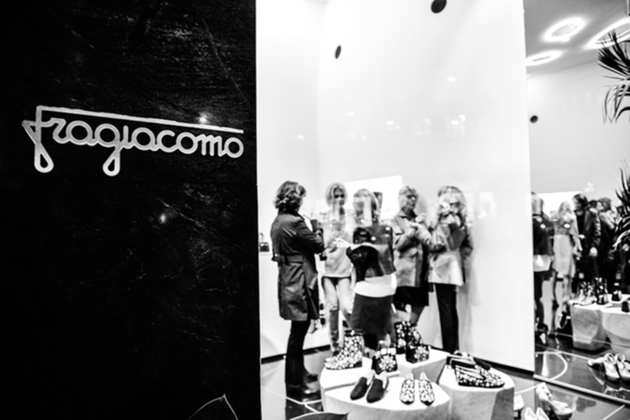 Fragiacomo specialprojects